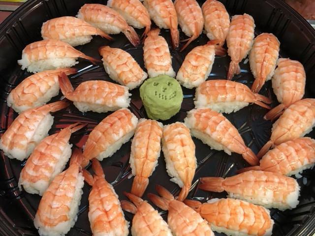 Ebi Shrimp Platter.jpg