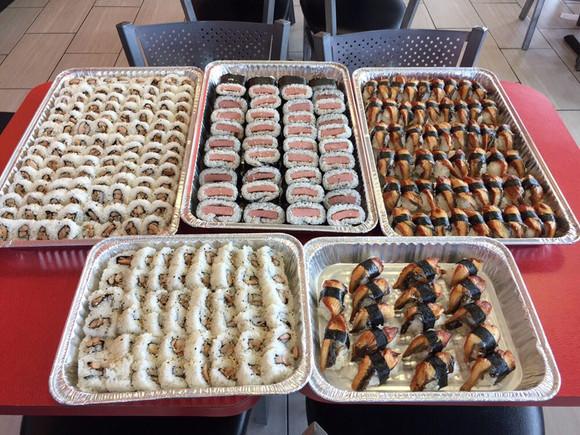 Custom Sushi Trays.jpg