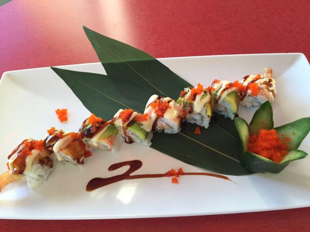 Double Shrimp Roll.jpg