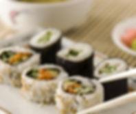 japanese food in hayward, ca