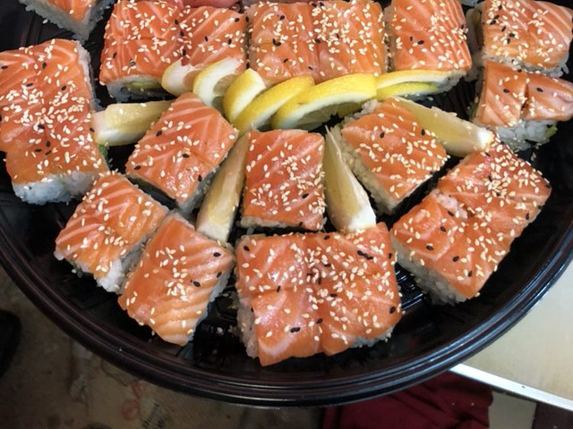 Double Salmon.jpg