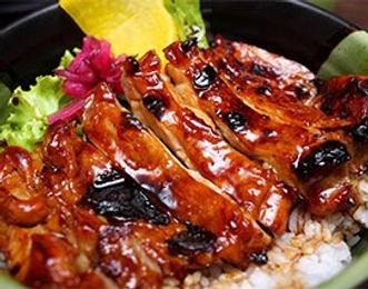 hayward asian food, fresh sushi, sushi food, teppanyaki
