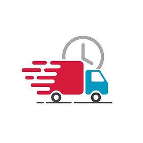 vecteur-icone-camion-livraison-pour-symb