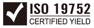 logo ISO 19752.jpg