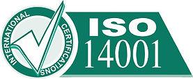 Logo ISO 14001.jpg