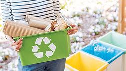 Recyclage_1280x720.jpg
