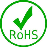 logo ROHS copie.jpg