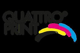 logo Quattro print.png