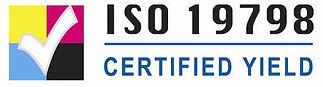 logo ISO 19798.jpg