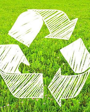 sc_recyclingprozess_3_mp_03_edited.jpg