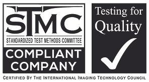 Logo STMC.jpg