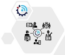Digital-Workplace_V2.png