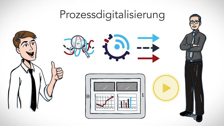 Vorschau-Bild-Scribble-Video_202103.png