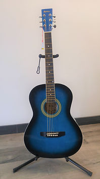 website blue madera acoustic.jpg
