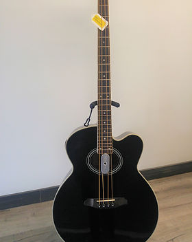 website aria 4 string bass.jpg