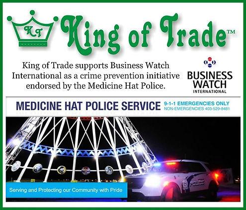business watch fb.jpg