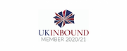 ukinbound2021.png
