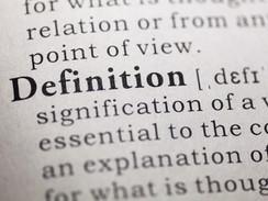Le télétravail : définition, histoire et contexte