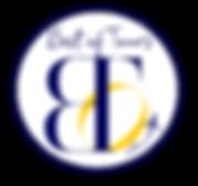 logo-bot-blanc.png