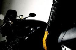 REV RACER RIDERS