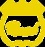 Roadロゴ2018修正1.png
