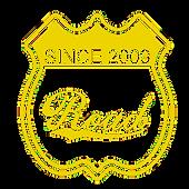 Roadロゴ2018修正llhp2_edited.png