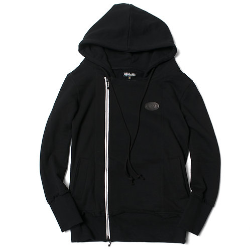 RIDERS PARKA<Smack Engineer Collaboration>