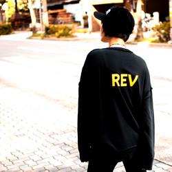 revswyl2