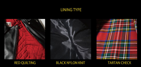 LININGTYPE.jpg
