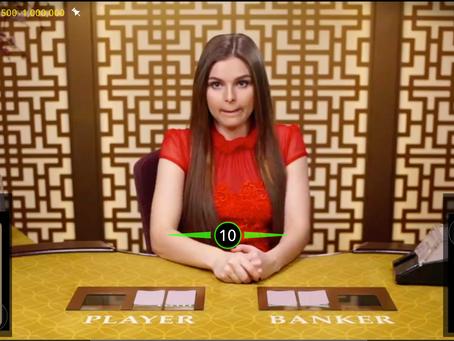 オンラインカジノを選ぶ時の注意点