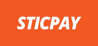 ecoカードに変わるSTICPAYカードが登場