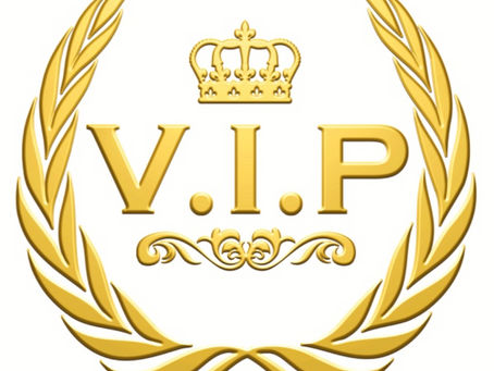 日本人向けオンラインカジノ パイザカジノ VIP会員