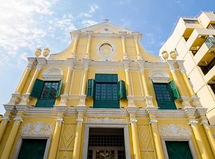 聖ドミニコ教会.png
