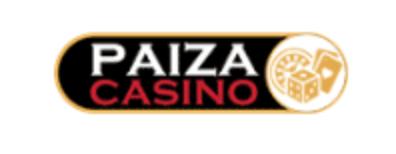 パイザカジノ 公式サイト