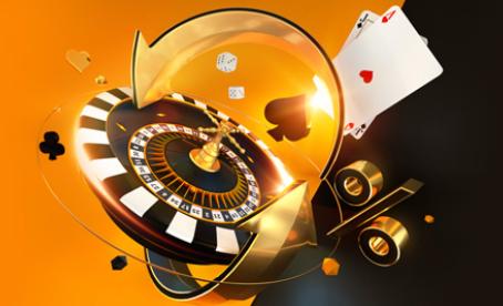 最大0.50%の無制限ライブカジノ還元ボーナスを獲得|188Bet遊び方