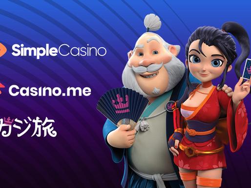 【2021年5月版】カジ旅&カジノミー人気ゲーム&ペイアウト率ランキング