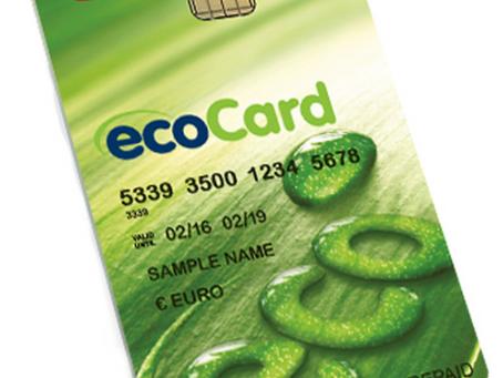 ecopayz エコカード新規申込を停止