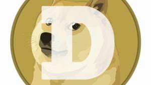 Dogecoin(ドージコイン) が利用できるオンラインカジノ コニベット