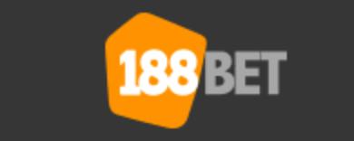 オンラインカジノ・ブックメーカー188BET 評判