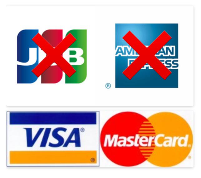 パイザカジノ入金 クレジットカード