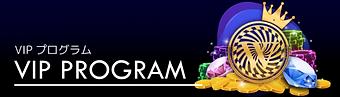 スクリーンショット 2020-02-23 23.12.12.png