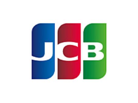 JCBカードが利用できるオンラインカジノ