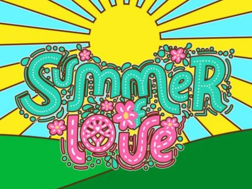 カジ旅 賞金総額€80,000!Yggdrasil社プライズドロップ「Summer of Love 」が開催!