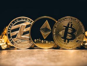 オンラインカジノ入出金にはビットコインがベストなのか?