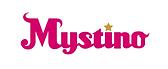 Mystinoカジノ