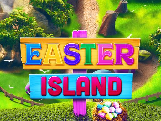 Easter Islandがカジ旅に再上陸!