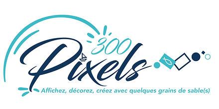Logo 300Pixels et BL.jpg