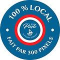 LOGO 100 LOCAL-02.jpg