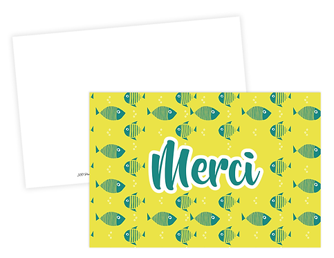 300 PIXELS - COLLECTION ILLUSTRATIONS - Merci