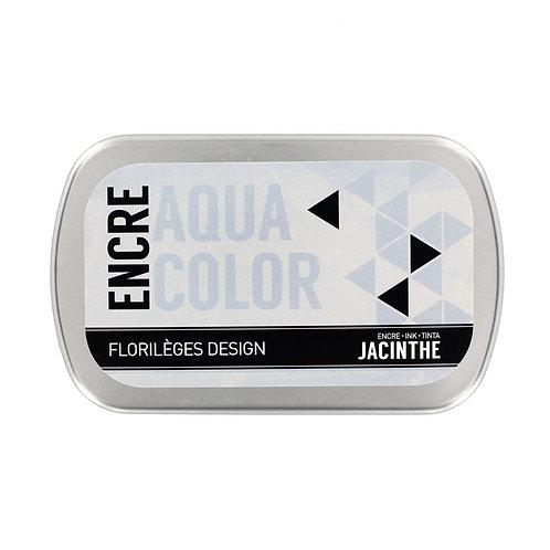 Encreur - Jacinthe